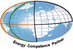 Elektrotechnik, Energieeffizienz, Erneuerbare Energien, Smart Grid, Smart Home, Speicher, Engineering